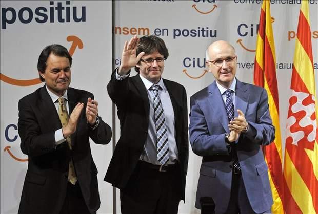 elecciones-municipalesgirona-ciu-gana-en-girona-por-primera-vez-en-la-historia-tras-32-anos-del-psc