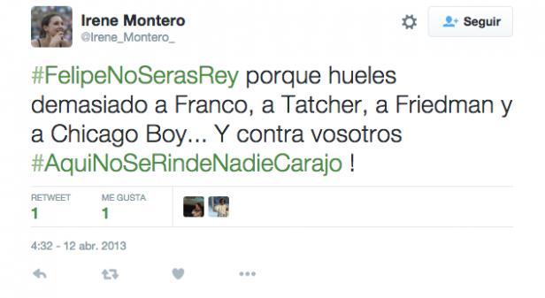 Felipe-y-Franco-616x337