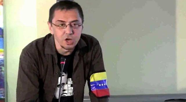 Monedero-brazalete-bandera-Venezuela_ECDIMA20150521_0010_20